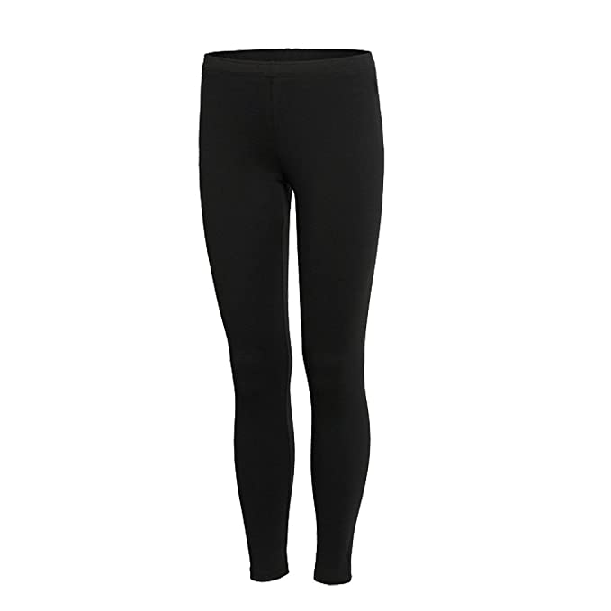 Barrageon Damen Kompressionshosen Schnell Trocknend Legging Base Layer Elastisch Kompression Funktionswäsche Strumpfhose Fitness Lauf Gym Training Basketball Jogging Sporthose