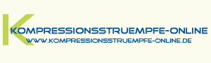kompressionsstruempfe-online.de